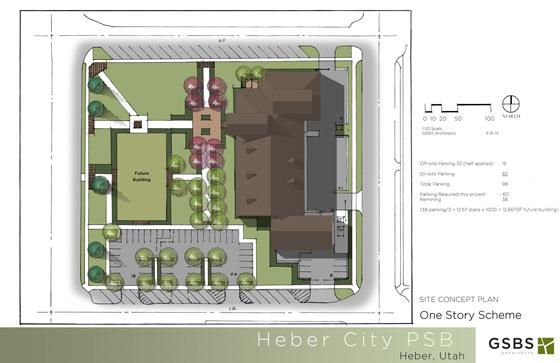 HC-PSB-Site-Plan---4.17.14