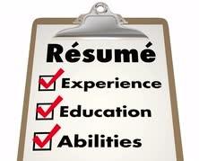 resume-pic