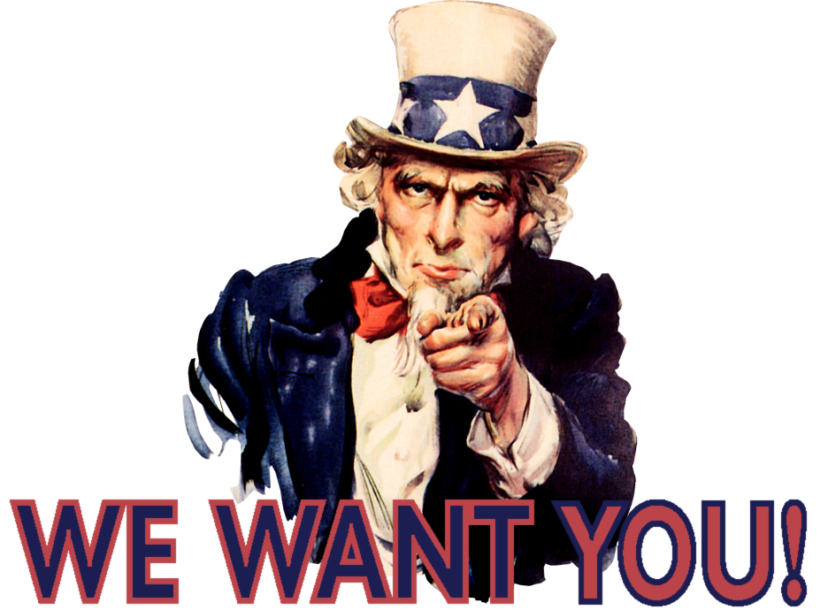 uncle-sam-we-want-you2